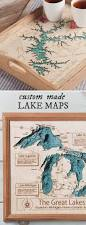 Chicago Map Wall Art by Best 25 Unique Wall Art Ideas Only On Pinterest Plaster Art