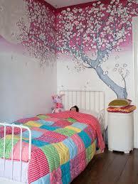 kinderzimmer tapete m dchen babyzimmer tapeten günstig am besten büro stühle home dekoration tipps