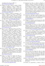 Ivation Clock by Genomics Of Schizophrenia And Pharmacogenomics Of Antipsychotic Drugs