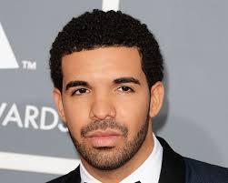 Hairstyles Men Like On Women by The Beard Styles For Men Which Make Women Fall In Love
