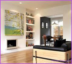 Best Design Challenge Modern S Images On Pinterest Frank - Modern residential interior design