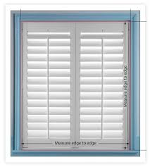 Walmart Blinds In Store Bedroom The Most Furniture Walmart Window Blinds Brackets Black At