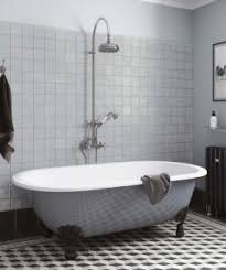 period bathroom ideas period tiles luscombe tiles