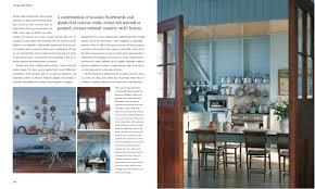 wooden houses book by judith miller james merrell official