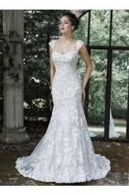 Cheap Maggie Sottero Wedding Dresses Maggie Sottero Wedding Dress Weddbook