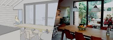 home interiors design photos home interior designs for well drawing room interior home interior