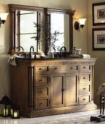 Bathroom Vanity Mirrors by Unique Bathroom Mirrors Home Design Ideas And Pictures