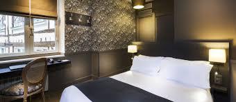 odeon hotel paris official site 3 star hotel paris 6th