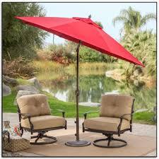 Patio Umbrellas At Walmart Patio Umbrellas Walmart Fresh Patio Umbrella Mosquito Net