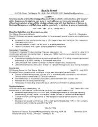 Sap Abap Sample Resume 3 Years Experience by Sap Abap Resume 4 Years Experience Contegri Com