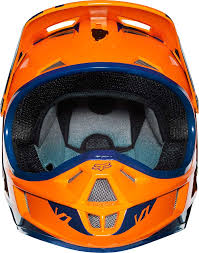 youth motocross helmet 2016 fox racing v1 race youth helmet motocross dirtbike mx atv