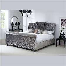 Tufted Headboard King King Size Tufted Headboard Awesome Tufted Modern Bed With