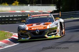 renault rs 01 racecarsdirect com renault rs 01 gt3 vln nordschleife 2017 2018