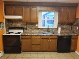 100 kitchen cabinets hartford ct slide out solutions from