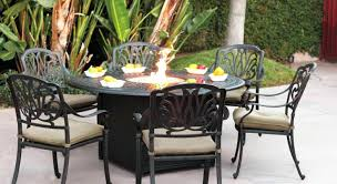 Patio Table Seats 8 Patio Ideas Cast Aluminium Garden Furniture Johannesburg Darlee