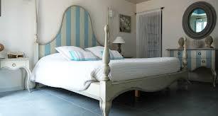 chambres d hotes noirmoutier les chênes verts chambres d hôtes à noirmoutier