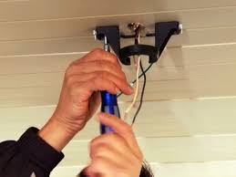 ceiling fan electrical box adapter install ceiling fan without box home design ideas