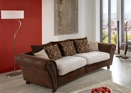 casa rossa sofa casa rossa moderne polstermöbel rheumri