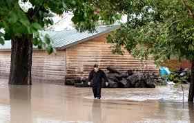 halloween city baytown tx texas storms bring destructive flooding more tornadoes nbc news