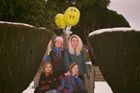 chastity belt u2013 tickets u2013 the pinhook u2013 durham nc u2013 june 24th