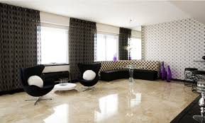 nice living room modern option nice curtains for living room dearmotorist com