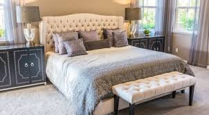 best carpet for bedroom how to choose the best carpets for bedrooms pet my carpet