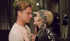 leonardo dicaprio gatsby hairstyle great gatsby just the ticket for some but not for all regina