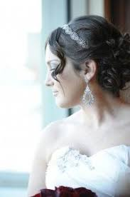 nj by cie lynn gardner south jersey wedding with bella angel hair and makeup bella angel hair