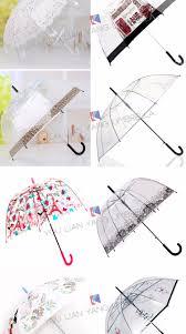 Clip Umbrella Selling Small Kids Clip Umbrella For Stroller Protect From