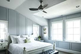 wainscoting bedroom ideas wainscoting bedroom chudai club