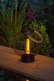 flower pot solar light 26 best noma garden art solar u0026 battery garden lighting images
