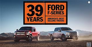 ford f150 commercial ford commercial class leading innovation ford trucks com