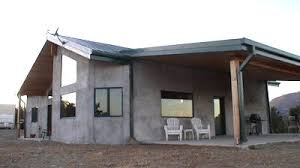 Sips House Kits New Mexico Green Builders Of Sip Homes