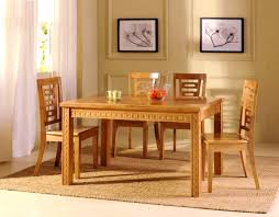 pine wood dining room sets top 25 best dining tables ideas on