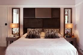 Brilliant Bedroom Design Uk Designs Astounding Colors For Bedrooms - Bedroom design uk
