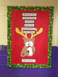 New Year Display Board Decoration by 4982 Best Awesome Bulletin Boards Images On Pinterest Christian
