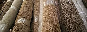 remnant rugs carpet remnants indianapolis to buy or not to buy are carpet