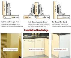 full overlay cabinet hinges full overlay cabinet door charming full overlay cabinet burrows