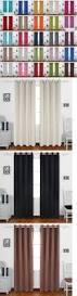 Living Room Curtains On Ebay Más De 25 Ideas Increíbles Sobre Thermal Drapes En Pinterest