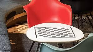 le bureau epinal gadget arena com bureau