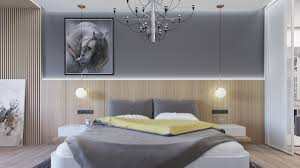 Black And Yellow Room Design Excellent Rooms Viewer Hgtv With - Grey and yellow bedroom designs