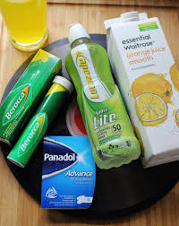 best cure for hangovers the best hangover cures before during and after xameliax