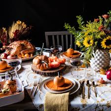 Smashing Pumpkins Tabs Today by Thanksgiving Menu Ideas Crate And Barrel Blog
