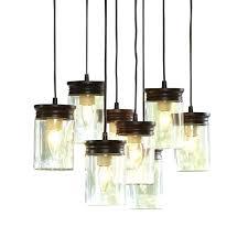 Lowes Kitchen Ceiling Light Fixtures Marvelous Lowes Kitchen Lights Ceiling Bold Design Lighting