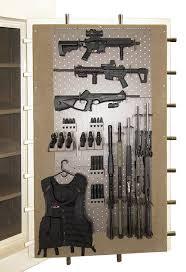 best place to buy gun cabinets big gun safes large capacity gun safes door gun safe