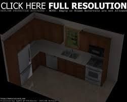 Kitchen And Bath Designs by Download Cheap Kitchen Cabinet Doors Gen4congress Com Kitchen