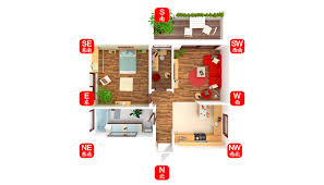 feng shui for home your wealth luck according to feng shui at home and at work in the