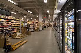 mom u0027s organic market inside center city u0027s newest grocery store