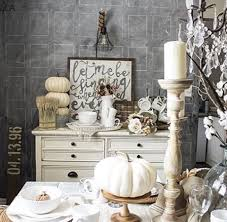 Glam Home Decor Lush Fab Glam Blogazine Decorating For Fall With Beautiful Pumpkins