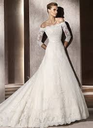 jacke fã r brautkleid 67 best hochzeitskleid images on wedding dressses